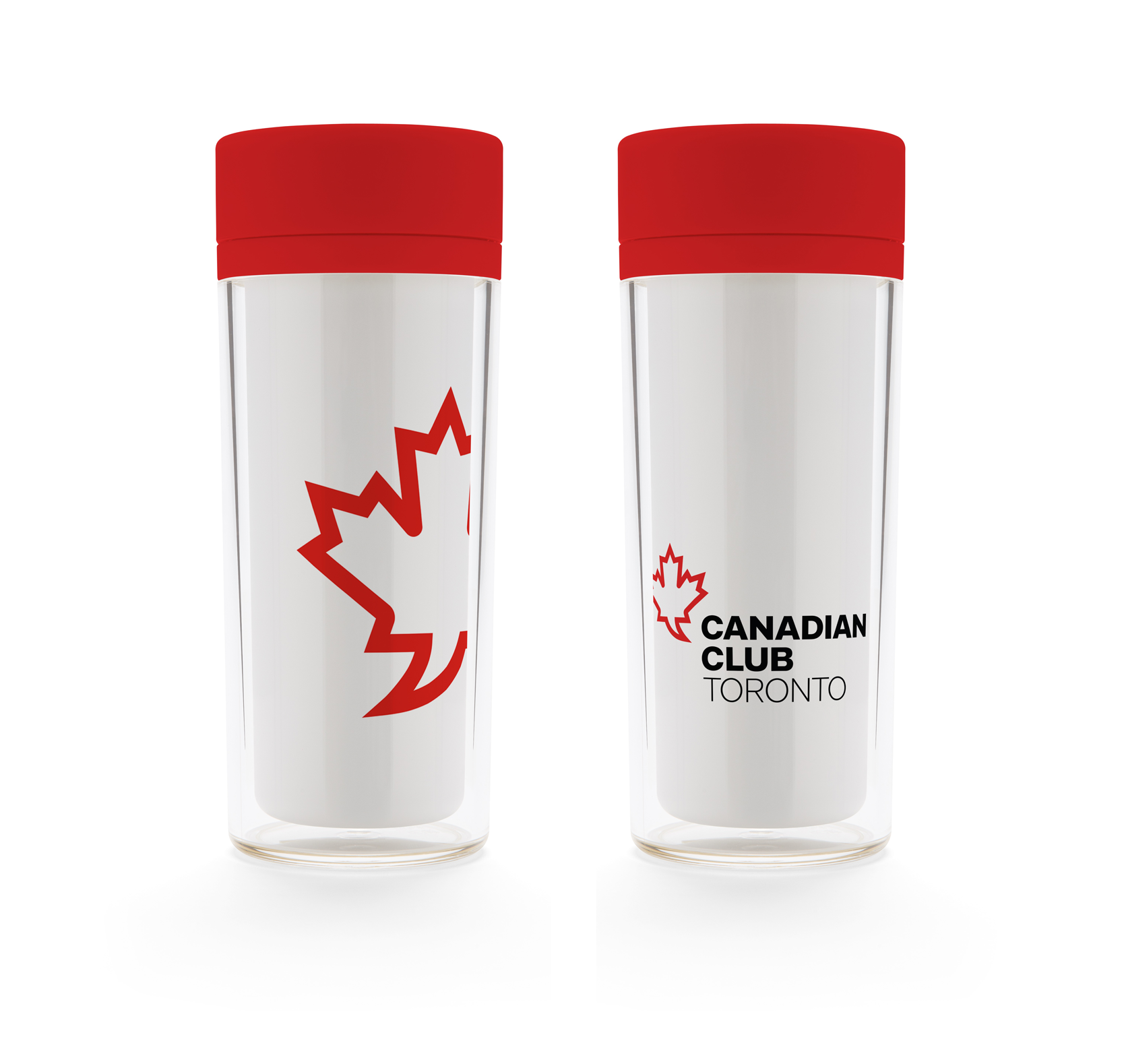 Brands_CanadianClub_bottleset3.png