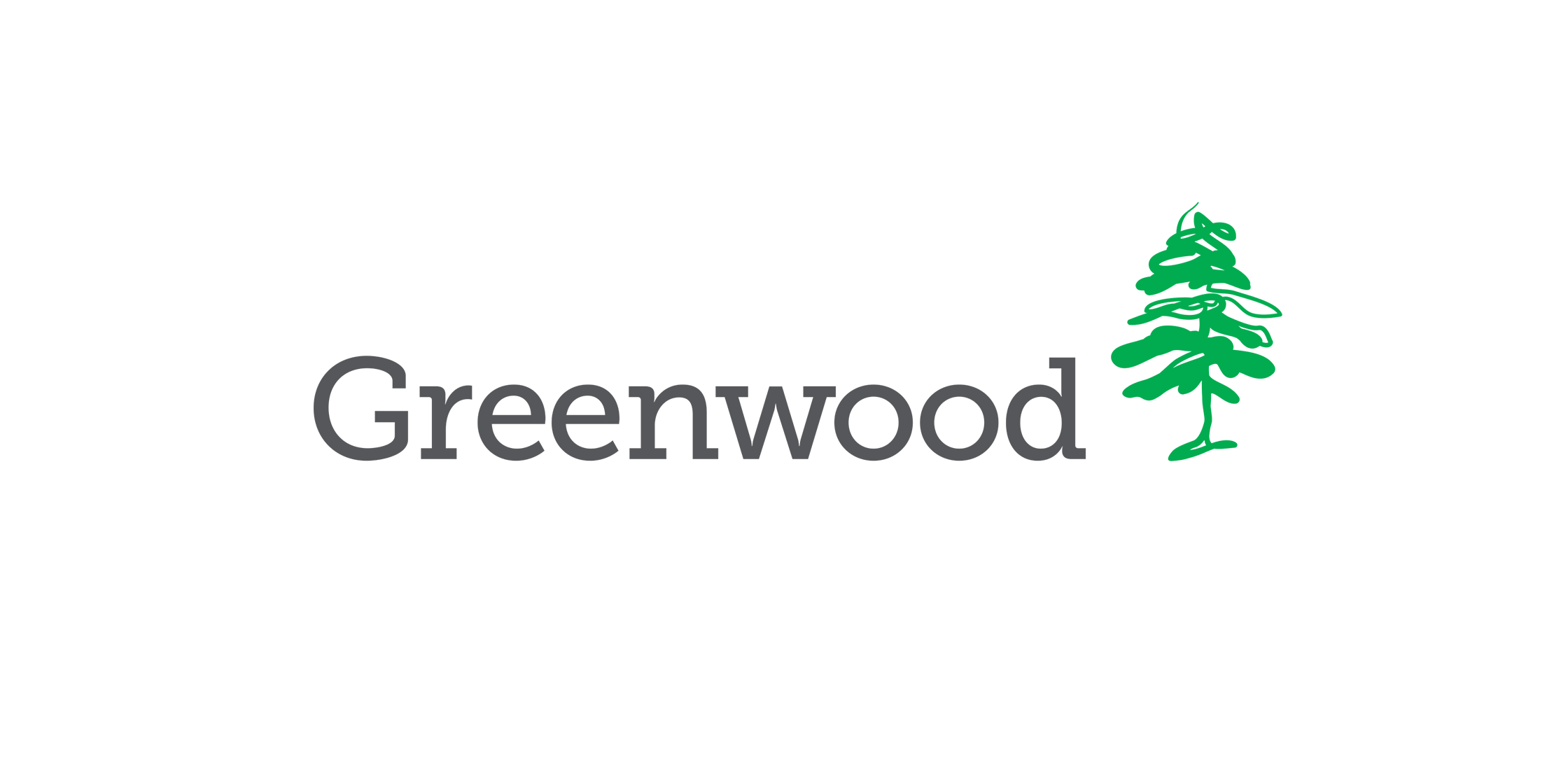 Brands_Greenwood_2016_01.png