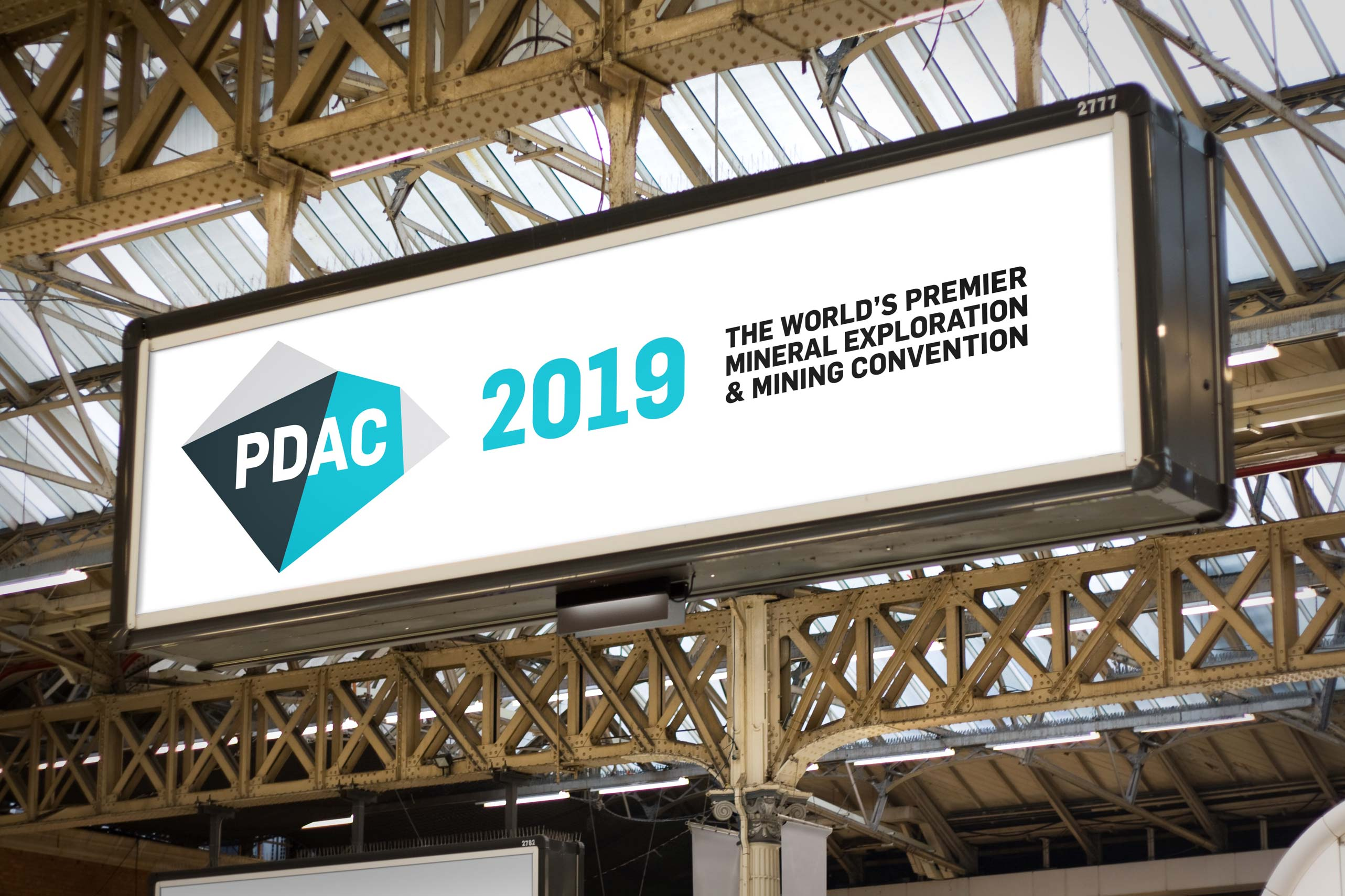 Brands_PDAC_Convention_SIGN_2019.jpeg