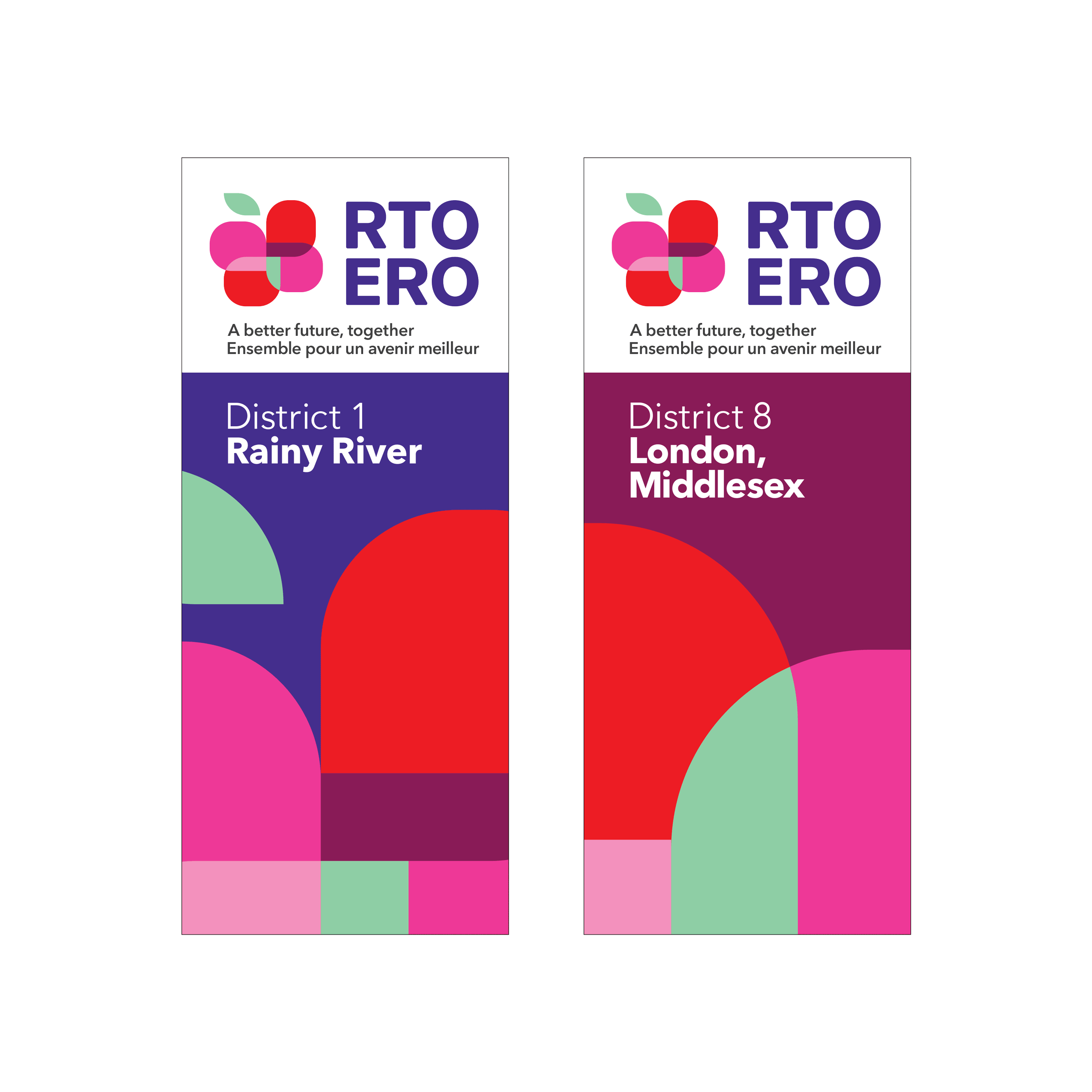 Brands_RTO_banners.png