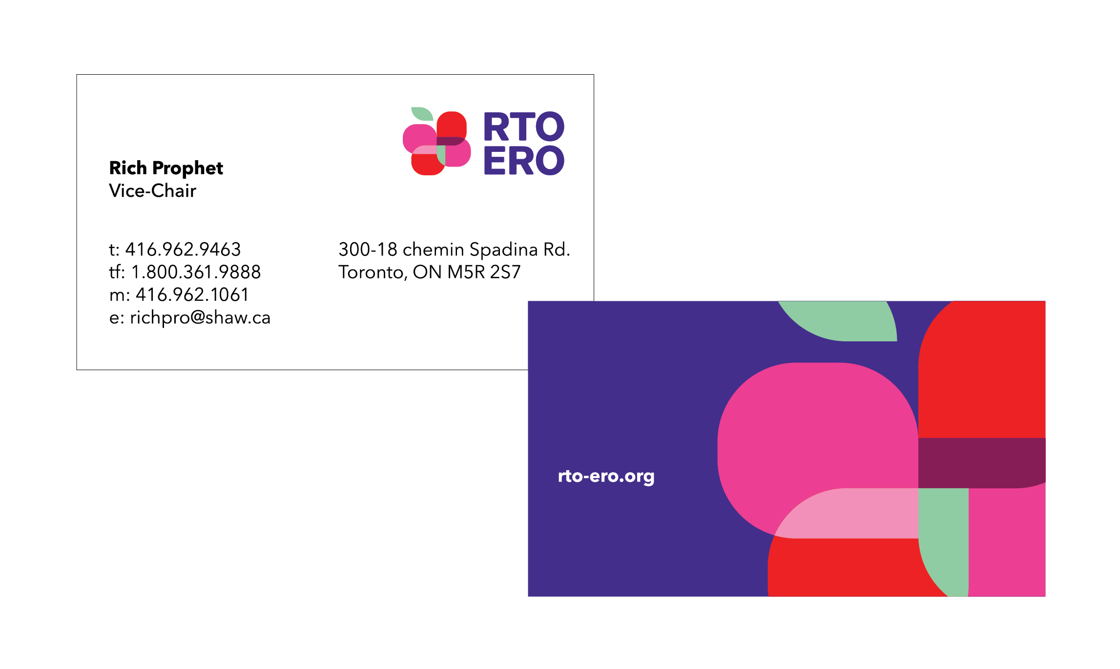 Brands_RTO_business_card.png