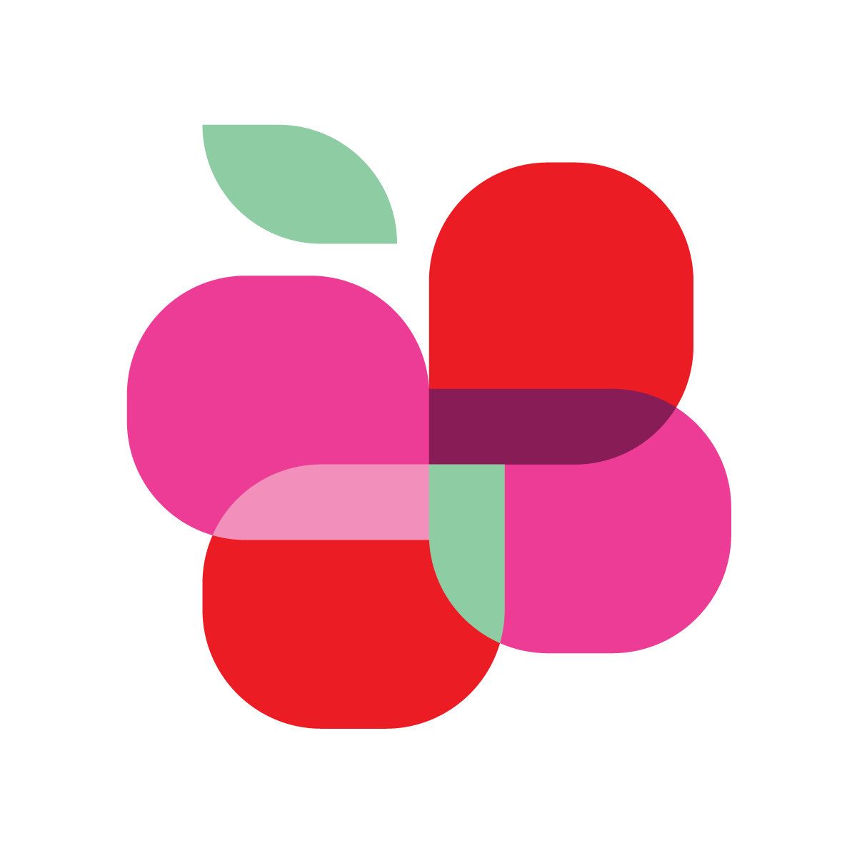 Brands_RTO_logo_apple.png