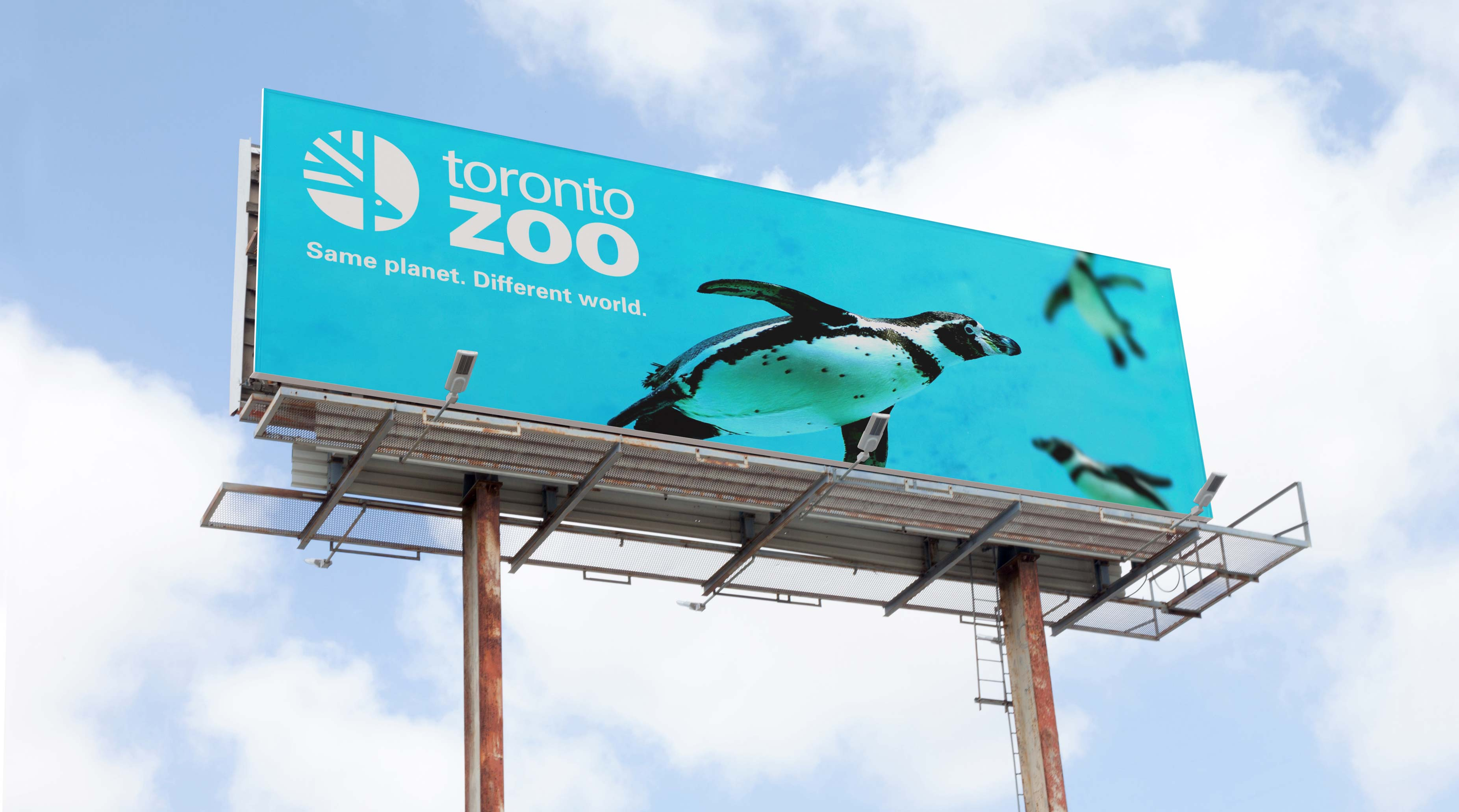Brands_TorontoZoo_billboard.jpg