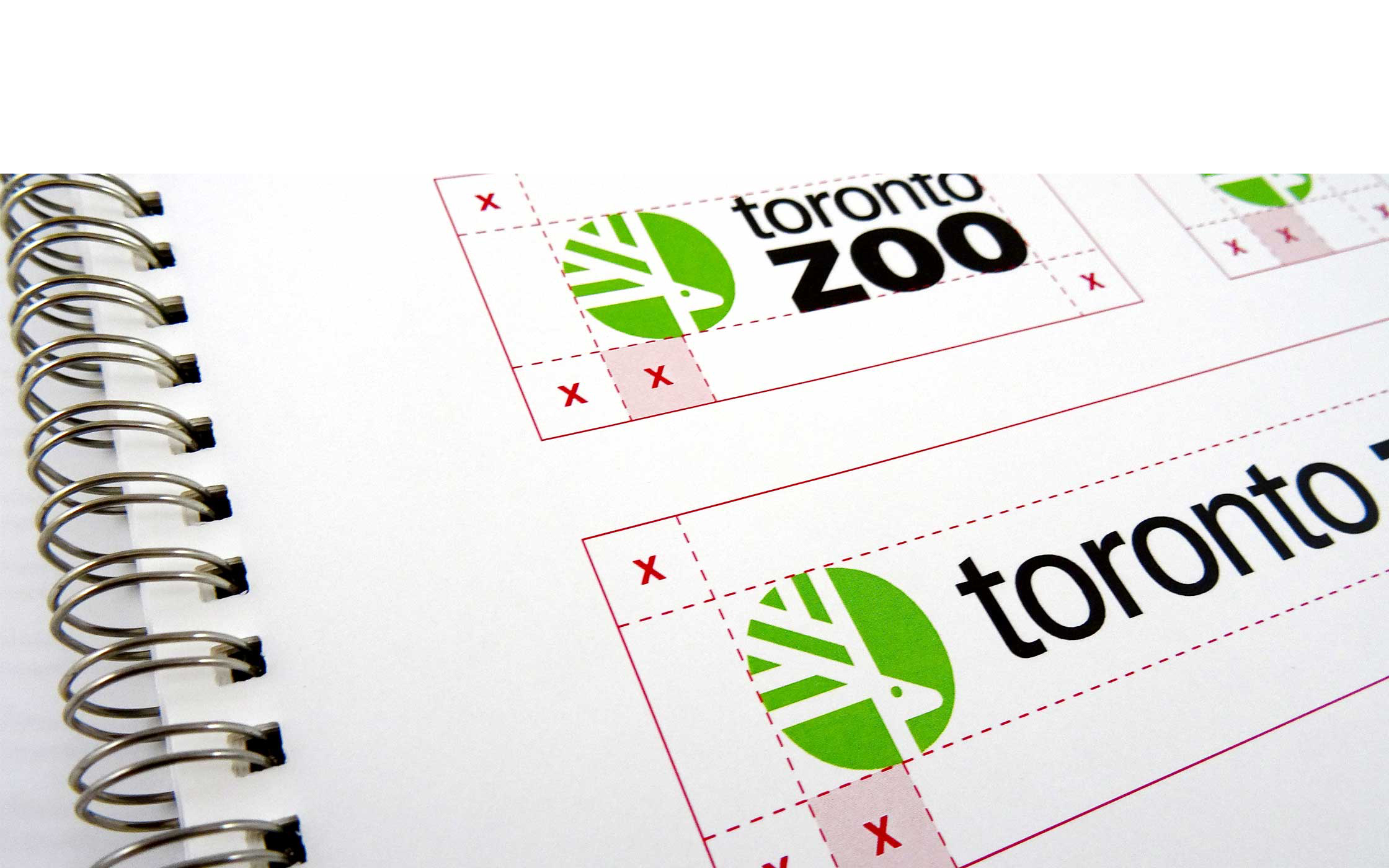 Brands_Toronto_Zoo_Guide_w_top_space.jpg