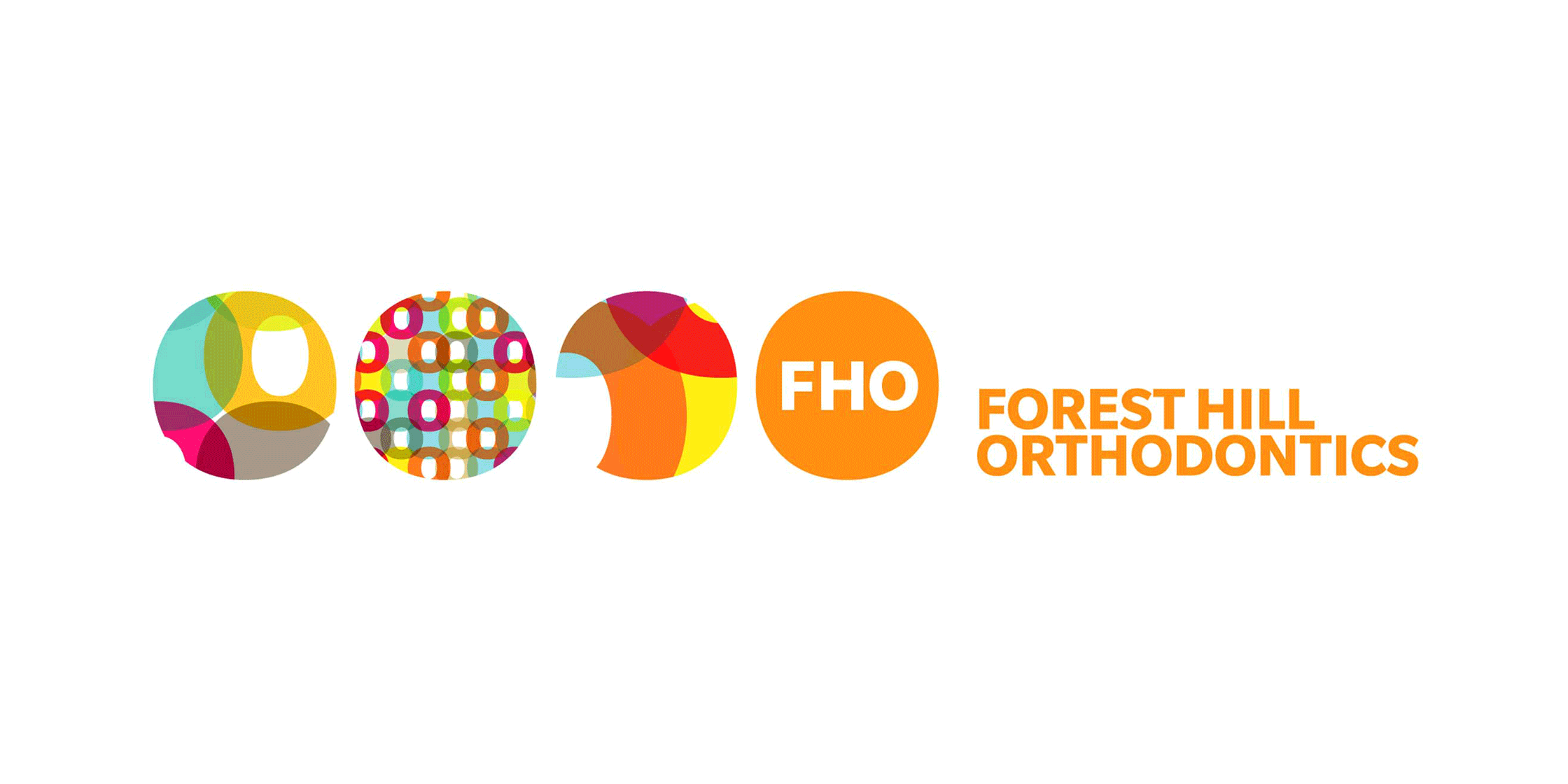 FHO_Logo.png