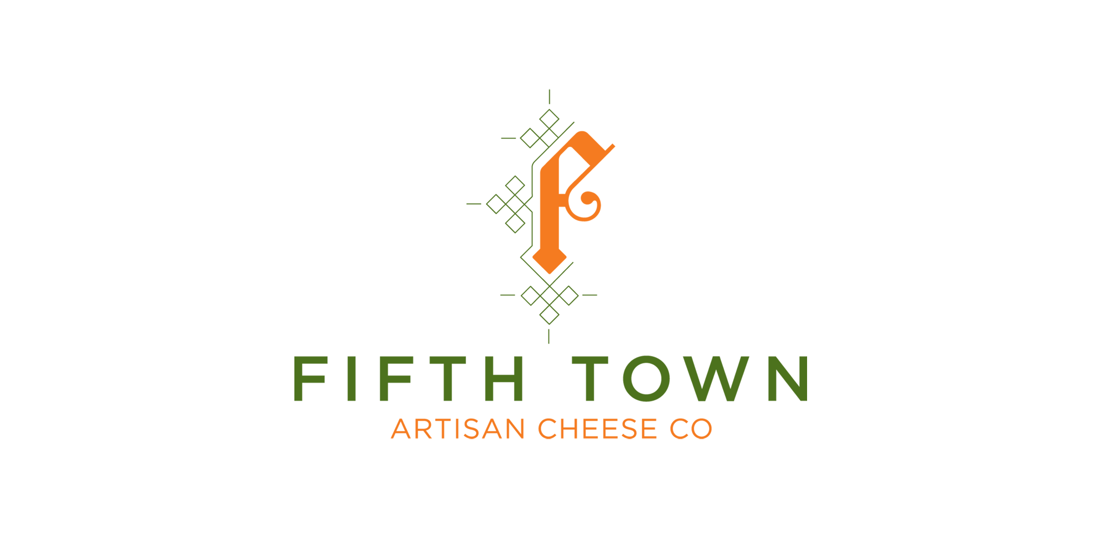 Fifth_Town_logo.png
