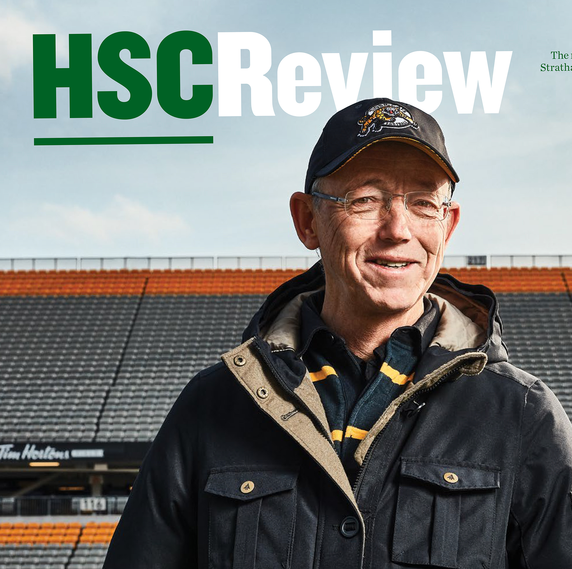 HISC004_Spring_2019_magazine_cover_crop.jpg