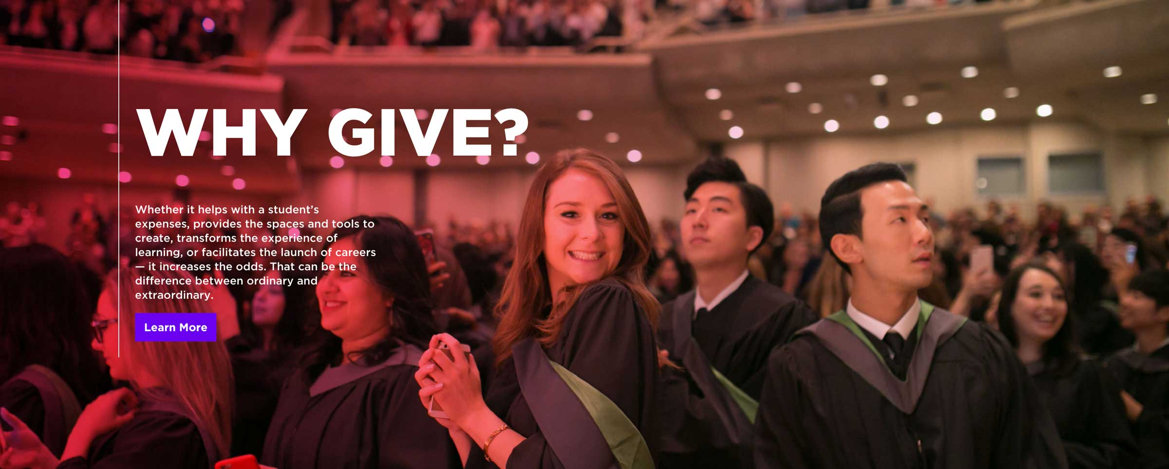 Interactive-OCADU-Ignite-Home-Why-Give.jpg