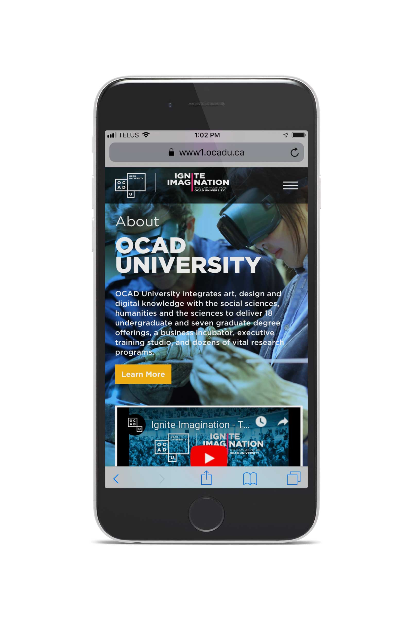 Interactive-OCADU-Ignite-Home-iPhone.jpg