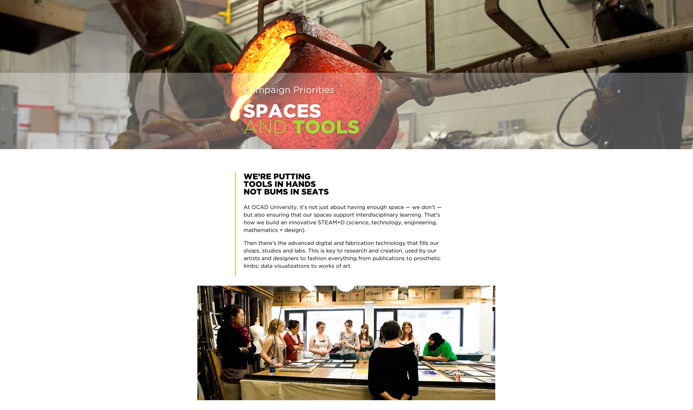 Interactive-OCADU-Ignite-Sub-Page-Spaces.jpg