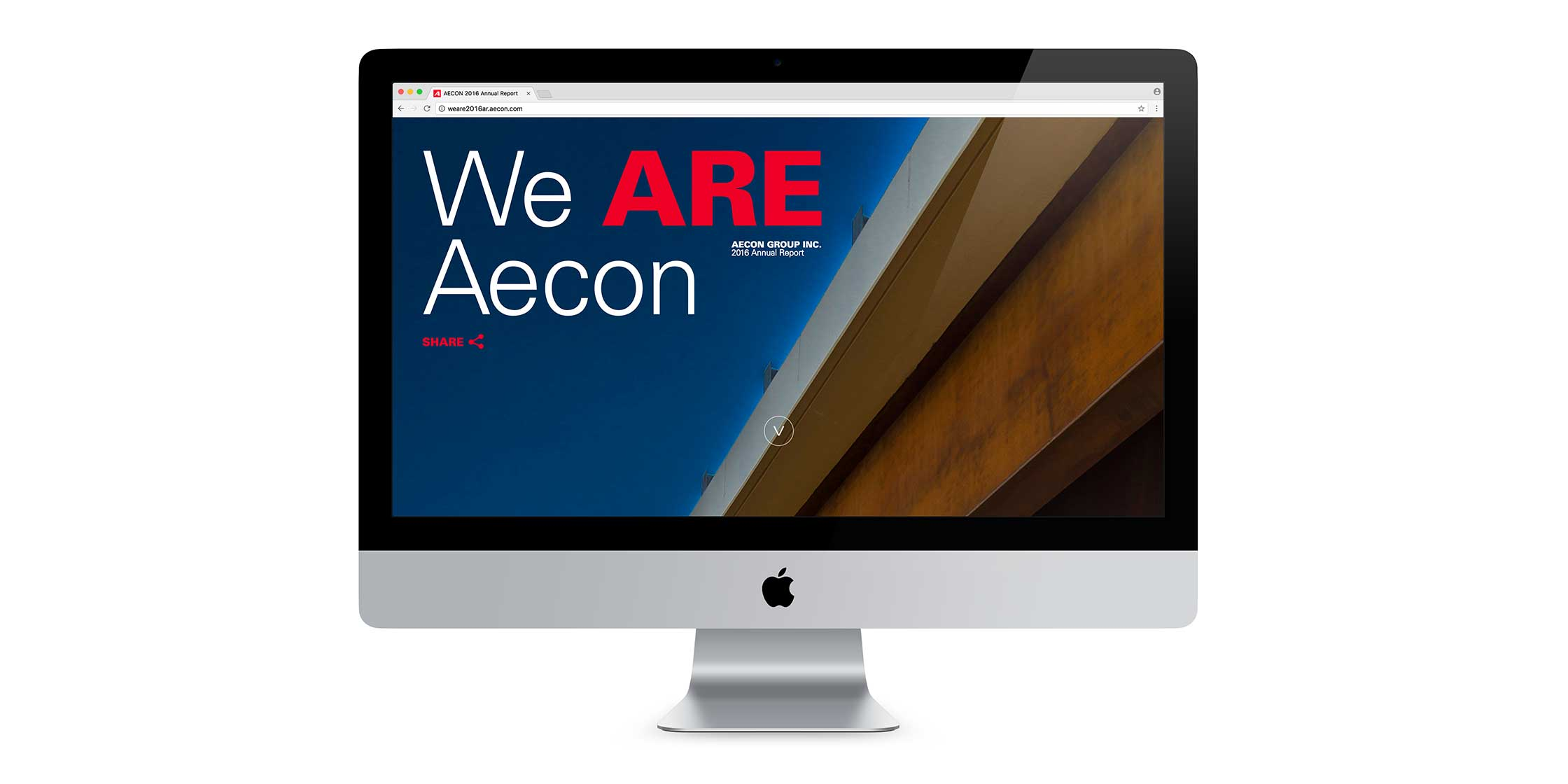 Interactive_AECON_2016_Annual_Report_01.jpg