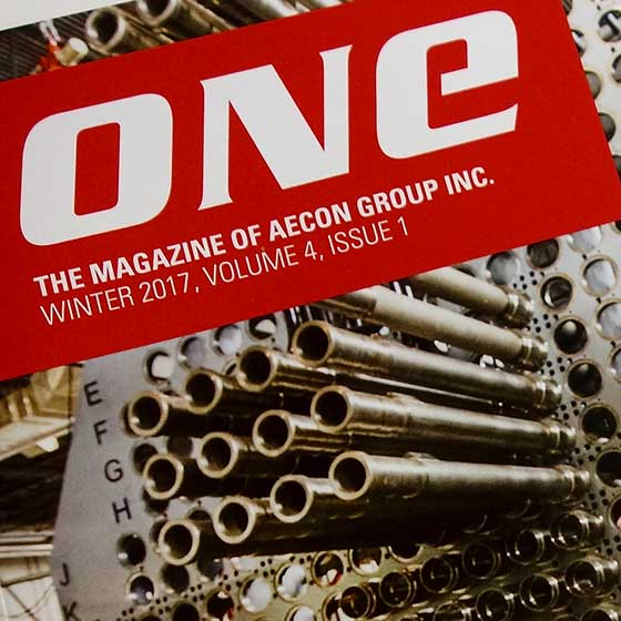 Magazines_AECON_One_Thumbnail.jpg