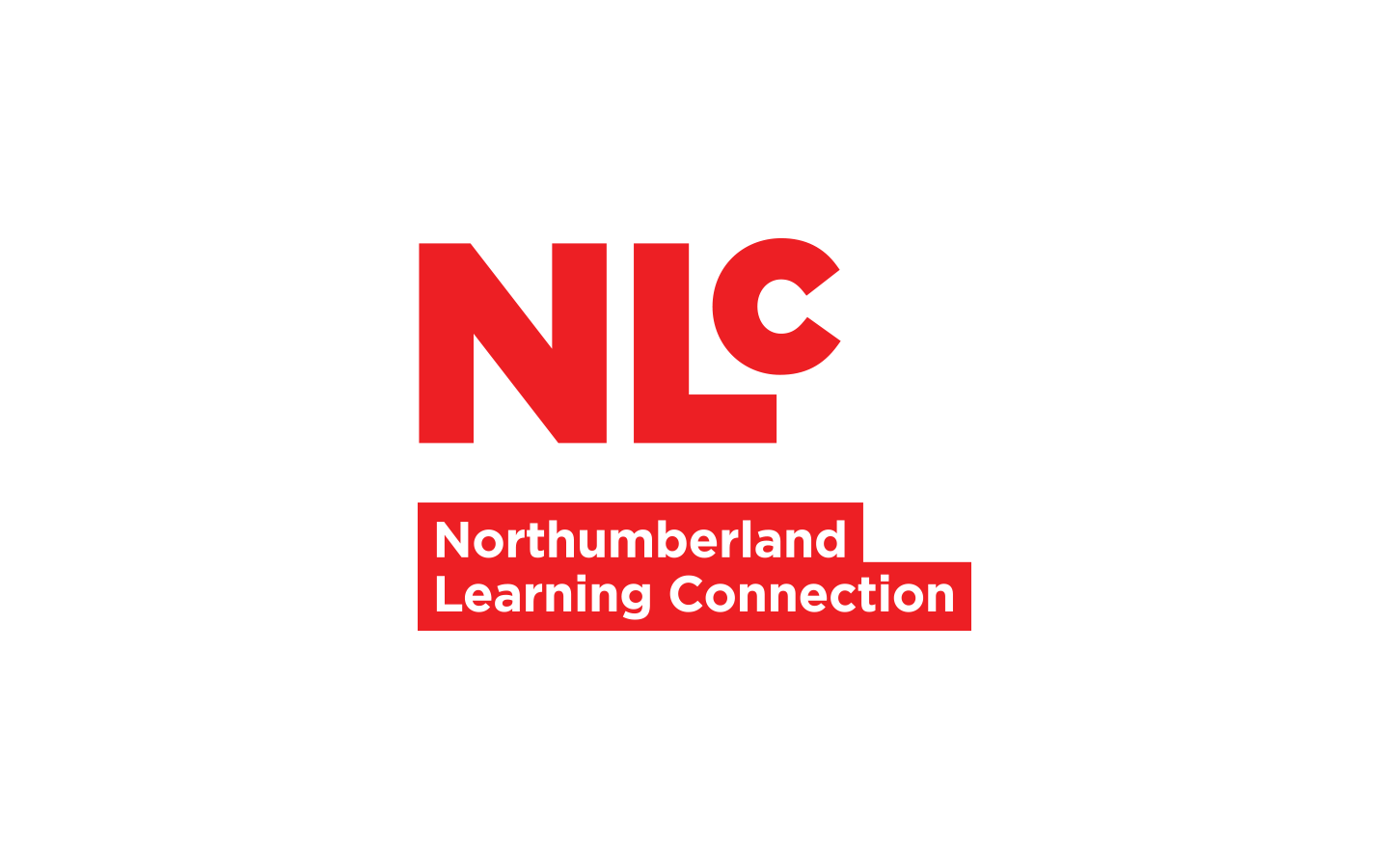 NLC_logo_mockup_red.png