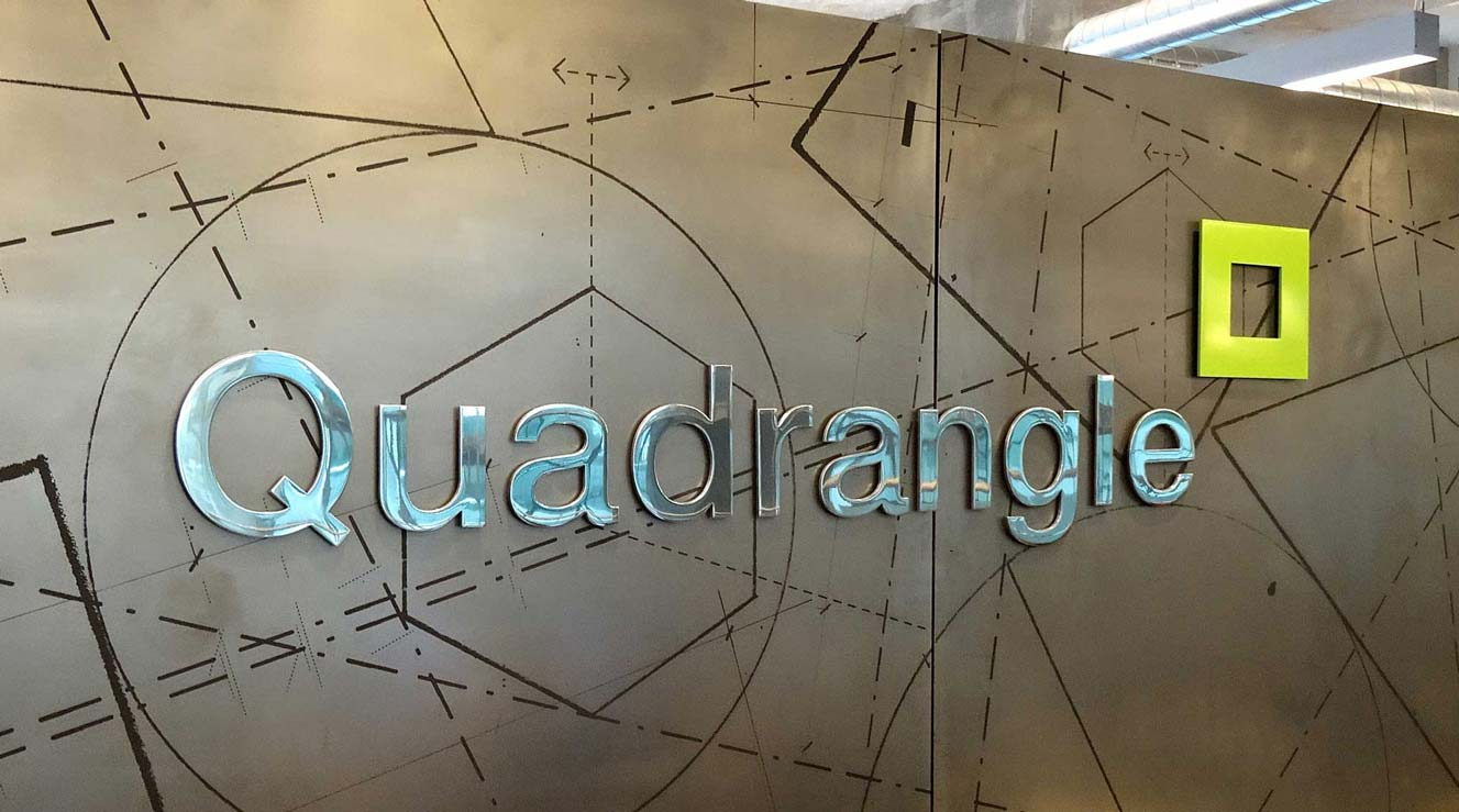 Quadrangle_Space_2.jpg